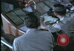 Image of North American Air Defense Command United Kingdom, 1970, second 62 stock footage video 65675061913
