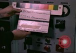 Image of Ballistic Missile Early Warning System United Kingdom, 1964, second 2 stock footage video 65675061916