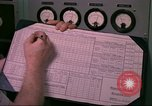 Image of Ballistic Missile Early Warning System United Kingdom, 1964, second 3 stock footage video 65675061916
