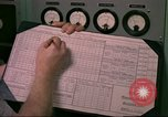 Image of Ballistic Missile Early Warning System United Kingdom, 1964, second 9 stock footage video 65675061916