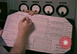 Image of Ballistic Missile Early Warning System United Kingdom, 1964, second 11 stock footage video 65675061916