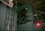 Image of Ballistic Missile Early Warning System United Kingdom, 1964, second 21 stock footage video 65675061916