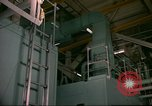Image of Ballistic Missile Early Warning System United Kingdom, 1964, second 22 stock footage video 65675061916