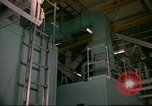 Image of Ballistic Missile Early Warning System United Kingdom, 1964, second 24 stock footage video 65675061916