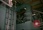 Image of Ballistic Missile Early Warning System United Kingdom, 1964, second 25 stock footage video 65675061916