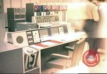 Image of Ballistic Missile Early Warning System United Kingdom, 1964, second 26 stock footage video 65675061916