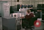 Image of Ballistic Missile Early Warning System United Kingdom, 1964, second 49 stock footage video 65675061916
