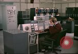 Image of Ballistic Missile Early Warning System United Kingdom, 1964, second 53 stock footage video 65675061916