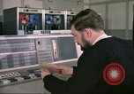 Image of Ballistic Missile Early Warning System United Kingdom, 1964, second 11 stock footage video 65675061917