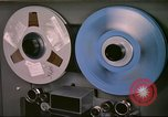 Image of Ballistic Missile Early Warning System United Kingdom, 1964, second 13 stock footage video 65675061919