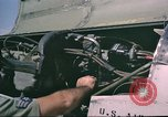 Image of O-1E Bird dog Da Nang Vietnam, 1966, second 57 stock footage video 65675061927