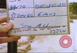 Image of Contract airlines Cam Ranh bay Vietnam, 1966, second 4 stock footage video 65675061932