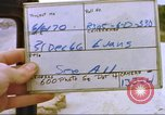Image of Contract airlines Cam Ranh bay Vietnam, 1966, second 7 stock footage video 65675061932