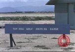 Image of recreational facilities Vietnam, 1968, second 32 stock footage video 65675061947