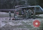 Image of 1st Infantry Division Vietnam, 1965, second 5 stock footage video 65675061948