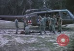 Image of 1st Infantry Division Vietnam, 1965, second 6 stock footage video 65675061948