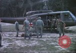 Image of 1st Infantry Division Vietnam, 1965, second 10 stock footage video 65675061948