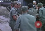Image of 1st Infantry Division Vietnam, 1965, second 14 stock footage video 65675061948