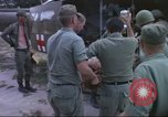 Image of 1st Infantry Division Vietnam, 1965, second 15 stock footage video 65675061948