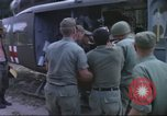 Image of 1st Infantry Division Vietnam, 1965, second 17 stock footage video 65675061948