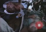 Image of 1st Infantry Division Vietnam, 1965, second 24 stock footage video 65675061948