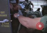 Image of 1st Infantry Division Vietnam, 1965, second 26 stock footage video 65675061948