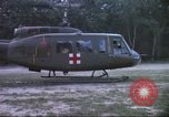 Image of 1st Infantry Division Vietnam, 1965, second 30 stock footage video 65675061948