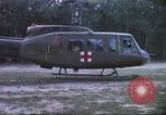 Image of 1st Infantry Division Vietnam, 1965, second 31 stock footage video 65675061948