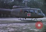 Image of 1st Infantry Division Vietnam, 1965, second 32 stock footage video 65675061948