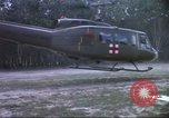 Image of 1st Infantry Division Vietnam, 1965, second 33 stock footage video 65675061948