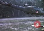 Image of 1st Infantry Division Vietnam, 1965, second 34 stock footage video 65675061948
