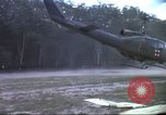 Image of 1st Infantry Division Vietnam, 1965, second 35 stock footage video 65675061948