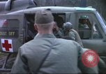 Image of 1st Infantry Division Vietnam, 1965, second 42 stock footage video 65675061948