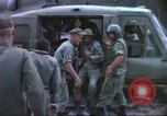 Image of 1st Infantry Division Vietnam, 1965, second 43 stock footage video 65675061948