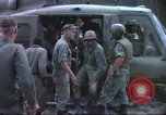 Image of 1st Infantry Division Vietnam, 1965, second 44 stock footage video 65675061948