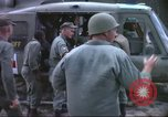 Image of 1st Infantry Division Vietnam, 1965, second 45 stock footage video 65675061948