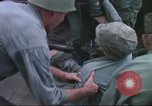 Image of 1st Infantry Division Vietnam, 1965, second 46 stock footage video 65675061948