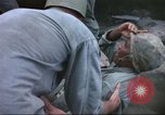 Image of 1st Infantry Division Vietnam, 1965, second 47 stock footage video 65675061948
