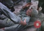 Image of 1st Infantry Division Vietnam, 1965, second 48 stock footage video 65675061948