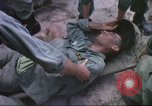 Image of 1st Infantry Division Vietnam, 1965, second 49 stock footage video 65675061948