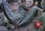 Image of 1st Infantry Division Vietnam, 1965, second 50 stock footage video 65675061948