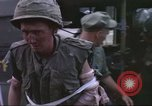Image of 1st Infantry Division Vietnam, 1965, second 51 stock footage video 65675061948
