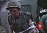 Image of 1st Infantry Division Vietnam, 1965, second 52 stock footage video 65675061948