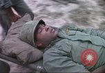 Image of 1st Infantry Division Vietnam, 1965, second 57 stock footage video 65675061948