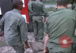 Image of 1st Infantry Division Vietnam, 1965, second 59 stock footage video 65675061948