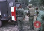 Image of 1st Infantry Division Vietnam, 1965, second 61 stock footage video 65675061948