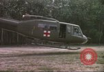 Image of 1st Infantry Division Vietnam, 1965, second 20 stock footage video 65675061951