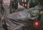 Image of 1st Infantry Division Vietnam, 1965, second 37 stock footage video 65675061951