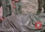 Image of 1st Infantry Division Vietnam, 1965, second 38 stock footage video 65675061951