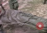 Image of 1st Infantry Division Vietnam, 1965, second 39 stock footage video 65675061951
